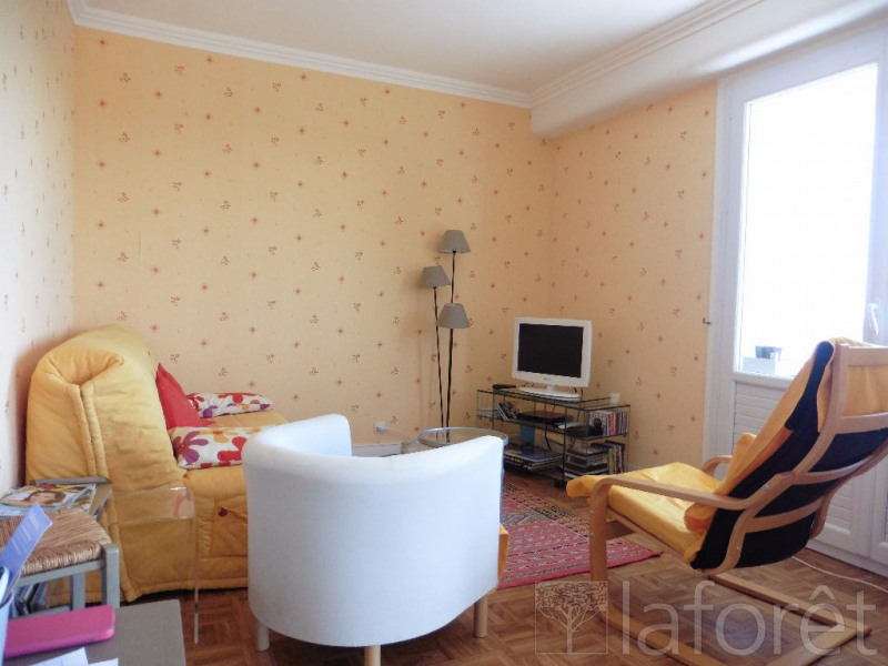 Vente appartement Lisieux 82 750€ - Photo 6