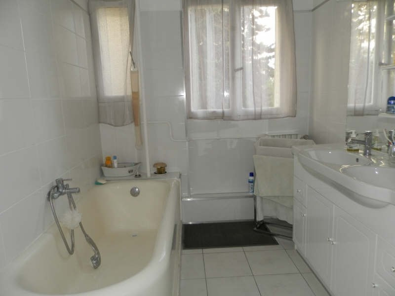 Produit d'investissement appartement Toulon 359 000€ - Photo 8