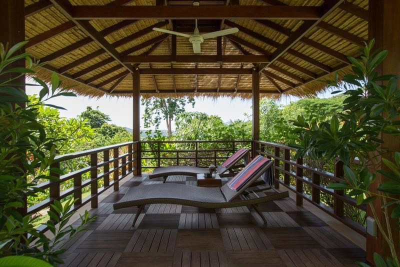 Vente maison / villa Surat thani 1 050 000€ - Photo 22