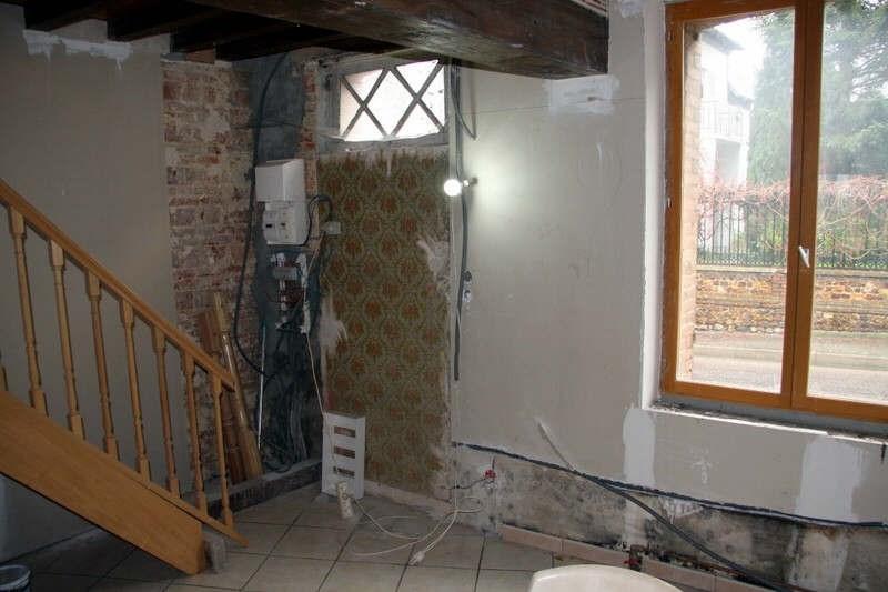 Vente maison / villa La neuve lyre 35000€ - Photo 5