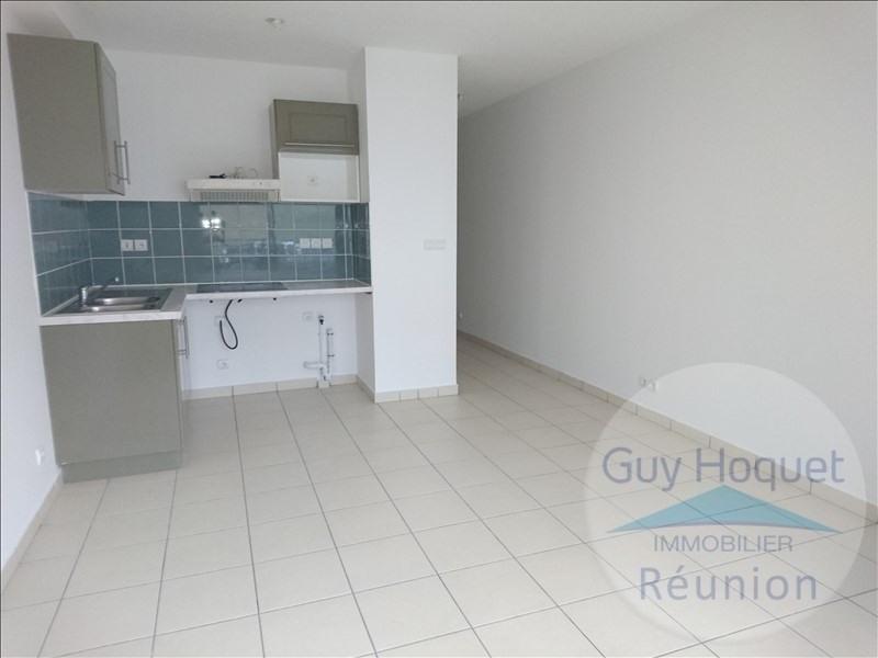 Produit d'investissement appartement La bretagne 66000€ - Photo 1