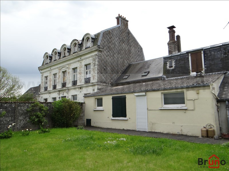 Vente de prestige maison / villa Le crotoy 619900€ - Photo 4