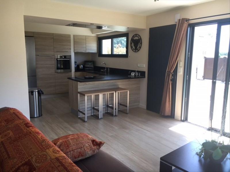 Vente maison / villa Prinquiau 222600€ - Photo 3