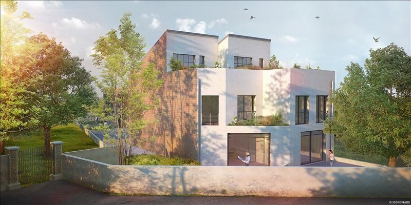 Vente maison / villa Saulx les chartreux 360000€ - Photo 1