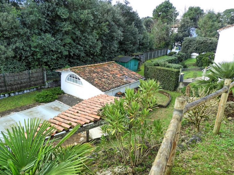 Sale house / villa Saint palais sur mer 376200€ - Picture 8