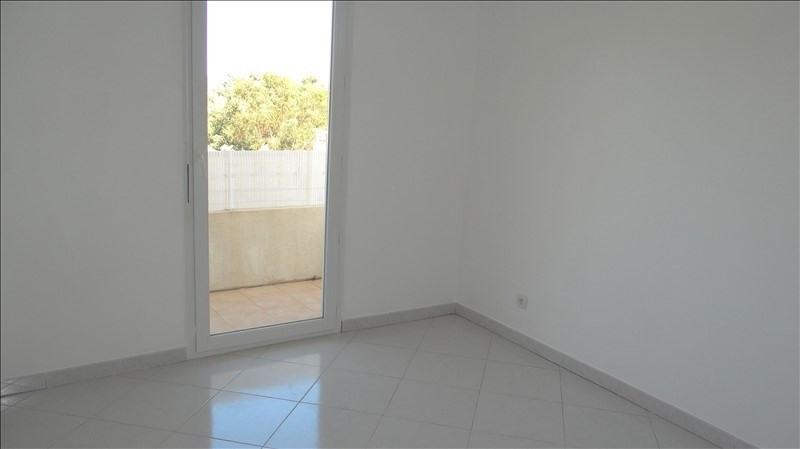 Sale apartment Cavalaire 299000€ - Picture 9