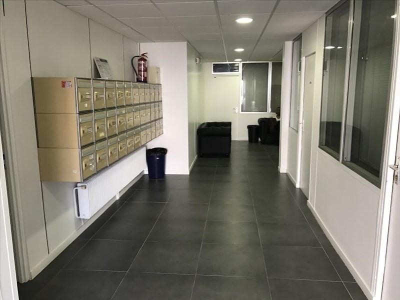 Alquiler  oficinas Alfortville 292€ +CH/ HT - Fotografía 2