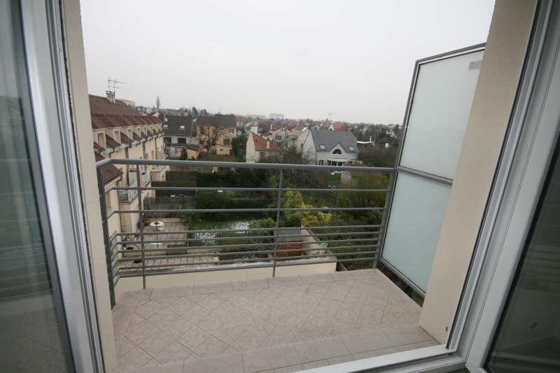 Vente appartement Sartrouville 279000€ - Photo 7