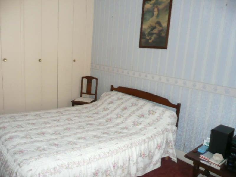 Sale house / villa Argent sur sauldre 35000€ - Picture 4