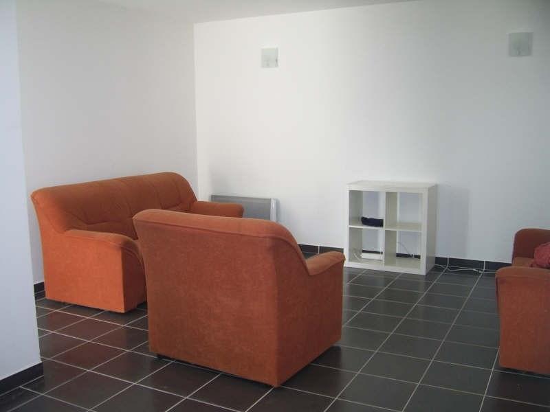 Location appartement Nimes 840€ CC - Photo 10