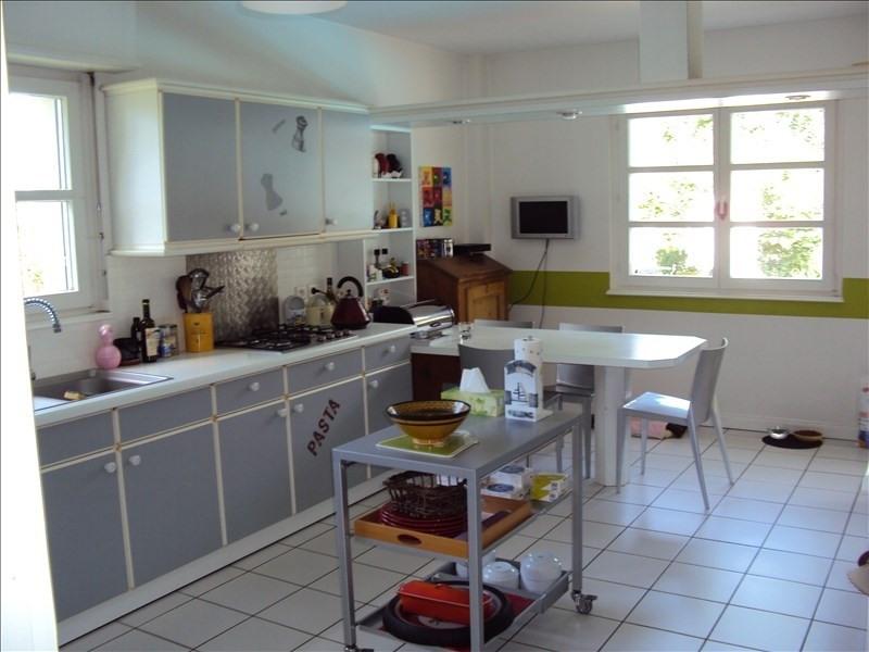 Vente de prestige maison / villa Riedisheim 595000€ - Photo 7