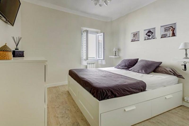 Sale house / villa La crau 209600€ - Picture 10