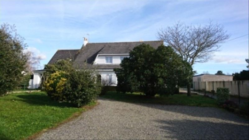 Vente maison / villa Guerande 311225€ - Photo 7