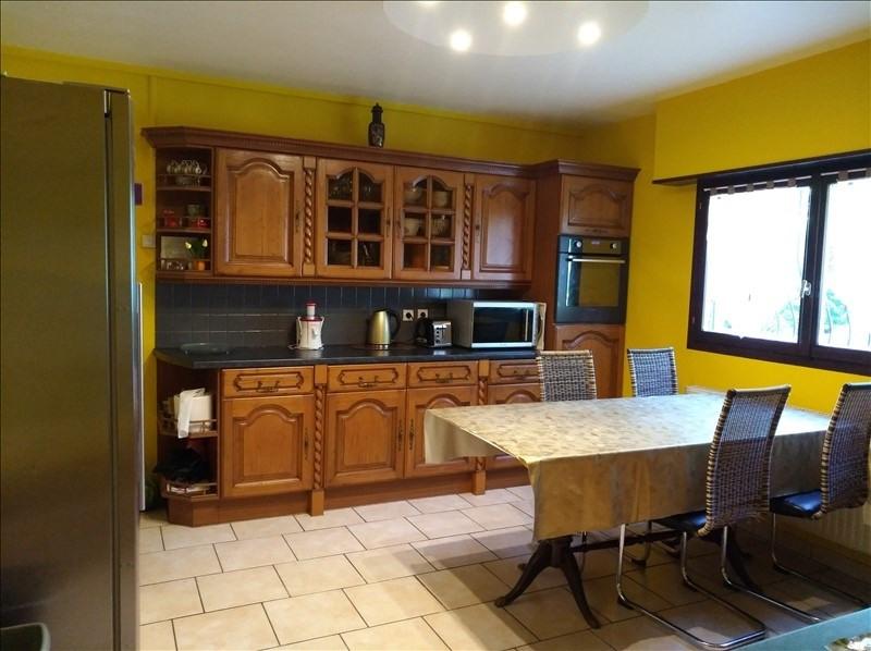 Venta  casa Bischwiller 369000€ - Fotografía 11