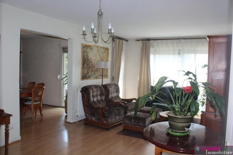 Sale apartment Ramonville-saint-agne 184000€ - Picture 2