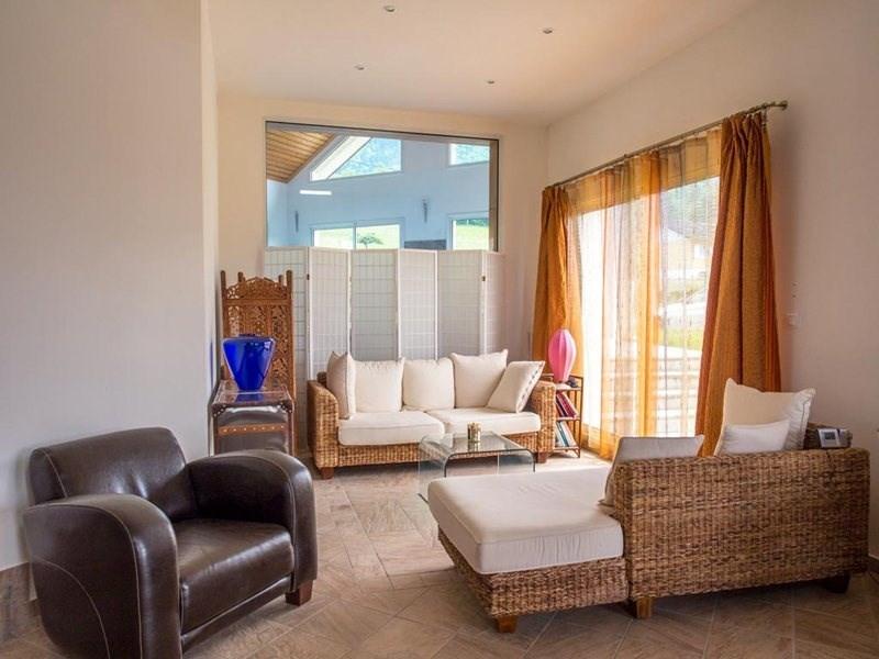 Vente de prestige maison / villa Beaumont 999000€ - Photo 6