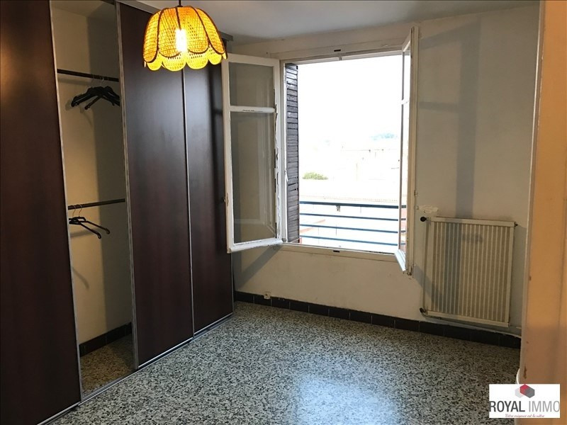 Vente appartement Toulon 148 000€ - Photo 3