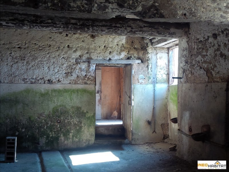 Vente maison / villa La meziere 189000€ - Photo 2