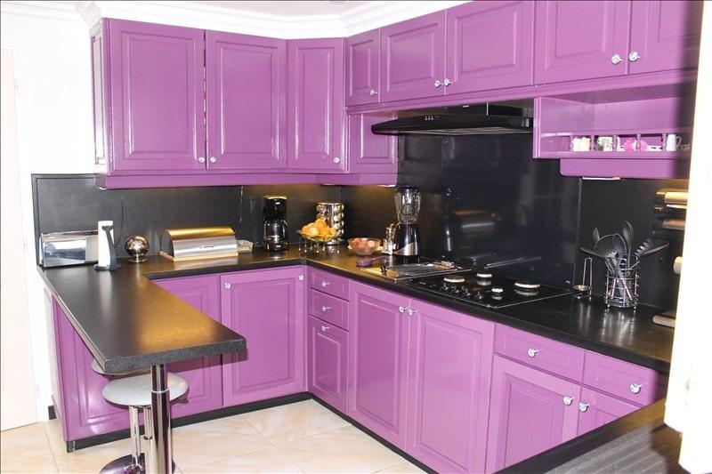 Verkoop  huis Yves 399760€ - Foto 6