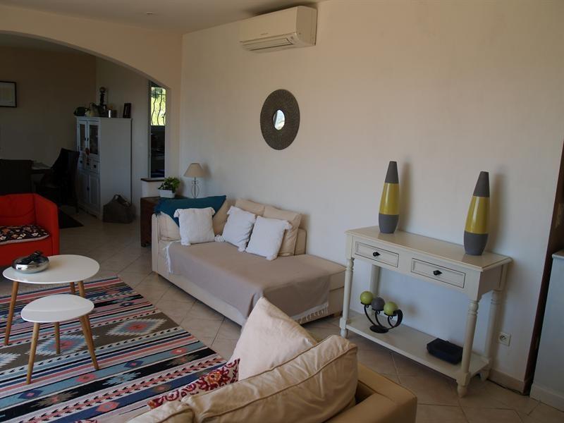 Sale house / villa Les issambres 795000€ - Picture 5