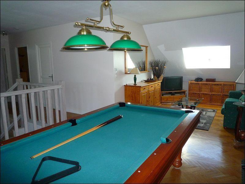 Vente maison / villa Savigny sur orge 695000€ - Photo 7