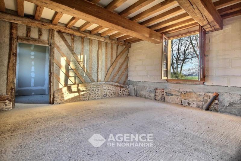 Vente maison / villa Montreuil-l'argille 106760€ - Photo 9