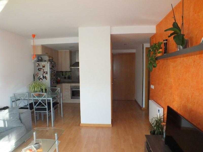 Vente appartement Santa margarita 121000€ - Photo 12