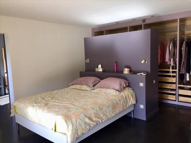 Immobile residenziali di prestigio casa Saint-marcellin 890000€ - Fotografia 6