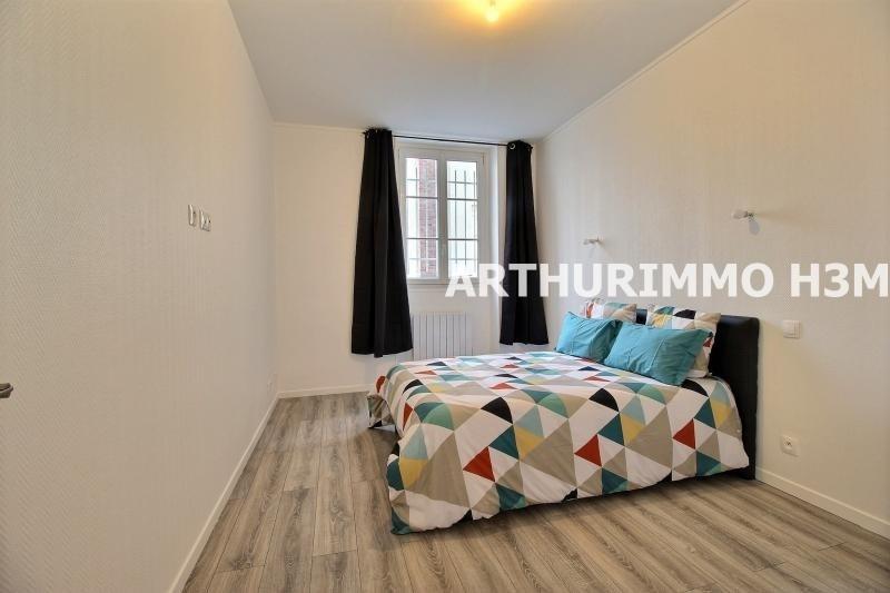 Location appartement Paris 20ème 1700€ CC - Photo 4