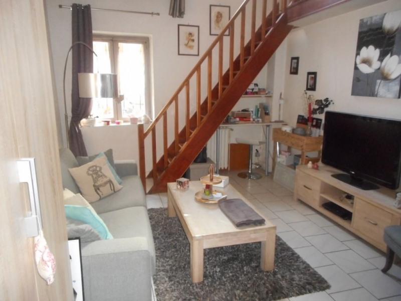 Vente appartement Chennevières-sur-marne 289000€ - Photo 1