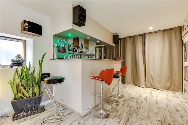 Vente maison / villa Charbuy 256000€ - Photo 6