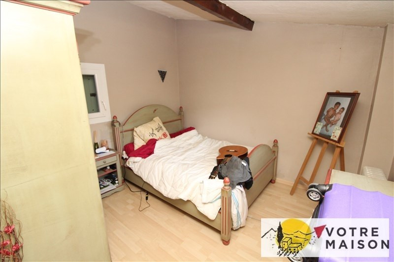 Deluxe sale house / villa St chamas 634000€ - Picture 13