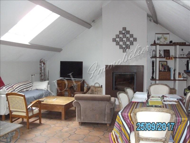 Vente maison / villa Noisy sur oise 495000€ - Photo 3