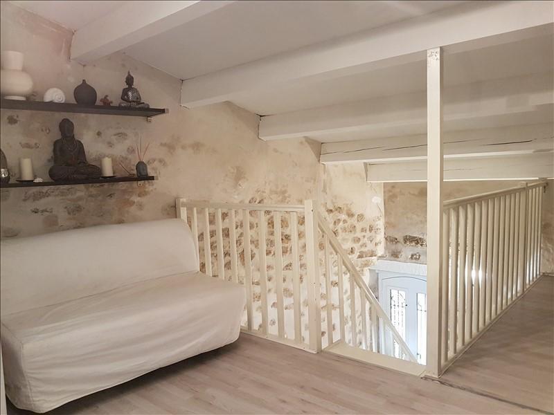 Vente maison / villa Miramas 300000€ - Photo 8