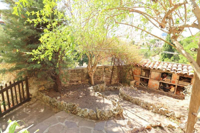 Sale house / villa Roquebrune sur argens 189000€ - Picture 1