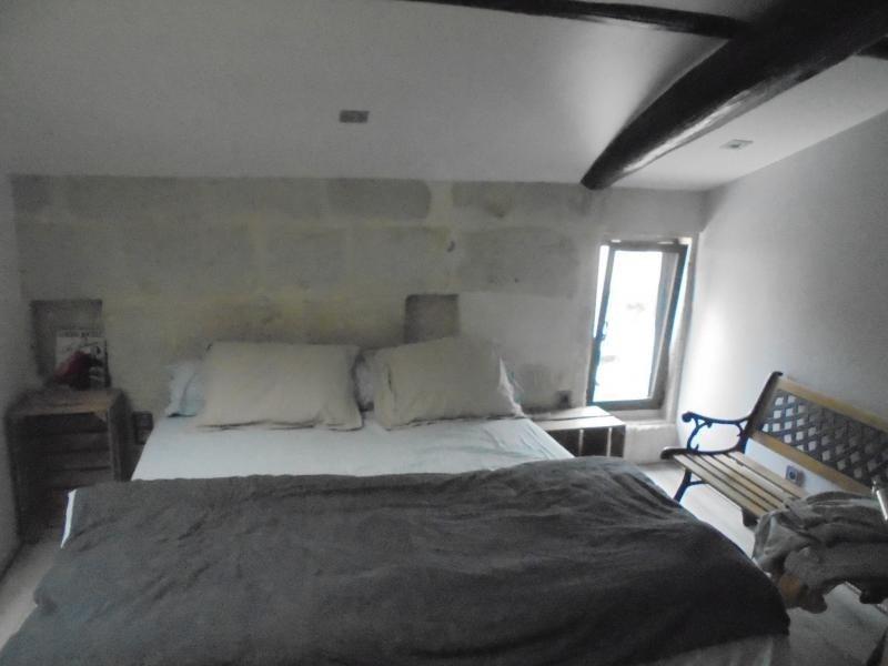 Deluxe sale house / villa Aimargues 205000€ - Picture 3
