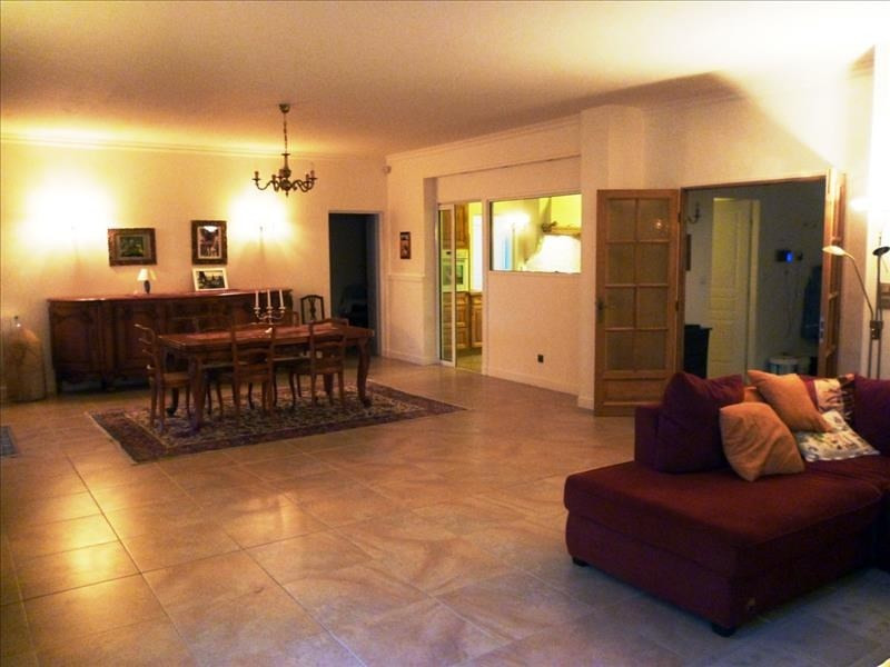 Deluxe sale house / villa Gisors 658 320€ - Picture 3