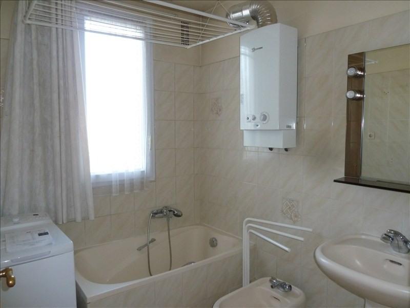 Vente appartement Le pecq 245000€ - Photo 4