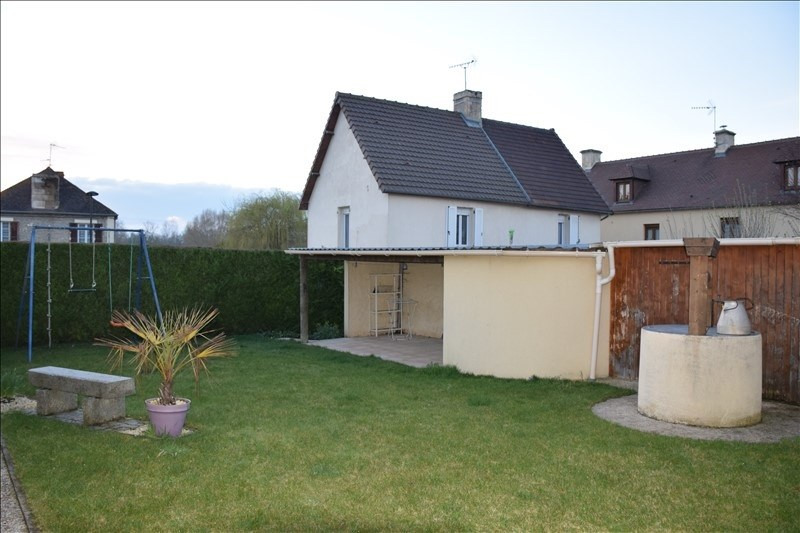 Vente maison / villa Argences 212 000€ - Photo 7