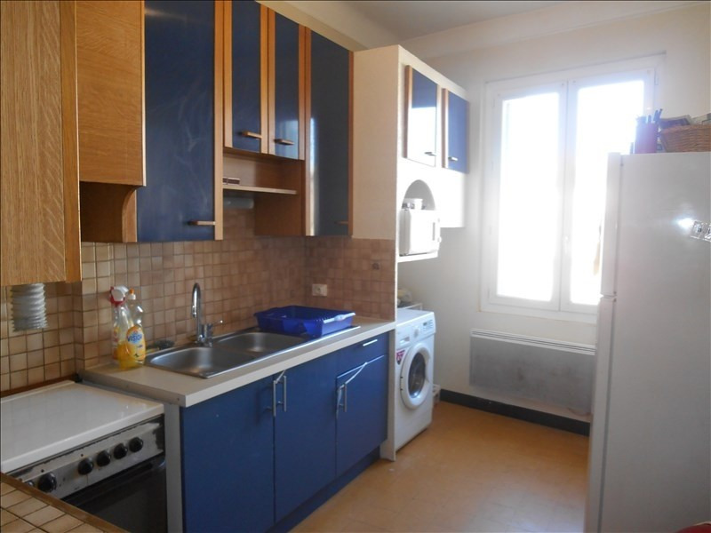 Location appartement Carpentras 648€ CC - Photo 1