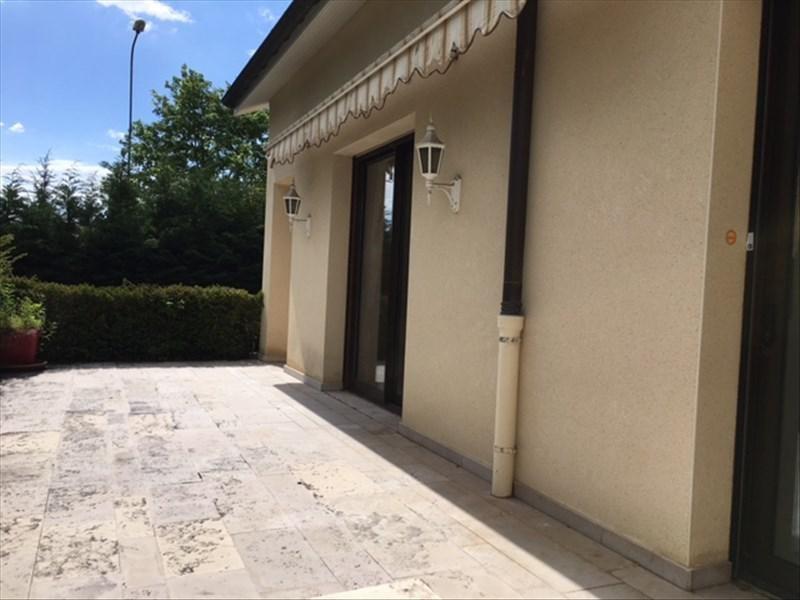 Vente maison / villa St priest en jarez 480000€ - Photo 3