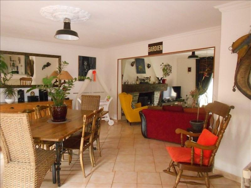 Vente maison / villa Provins 210000€ - Photo 3