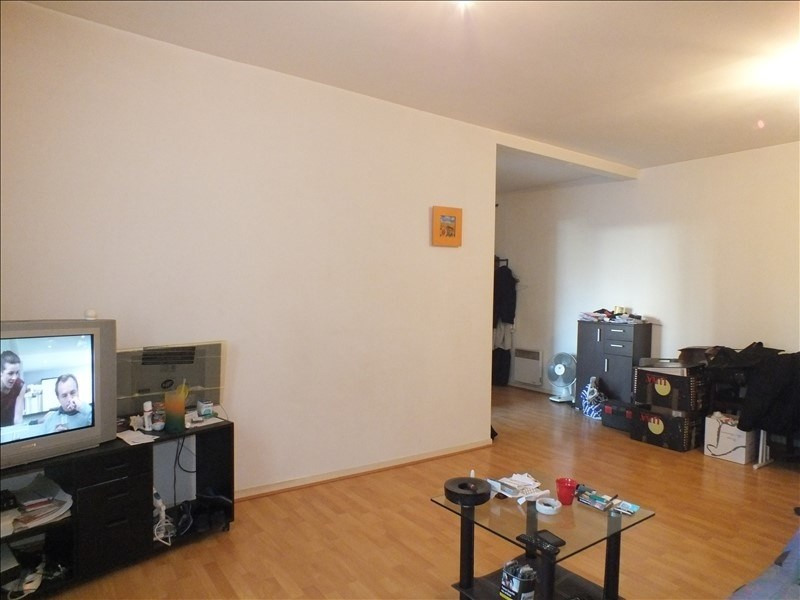 Vente appartement Montauban 63 000€ - Photo 2