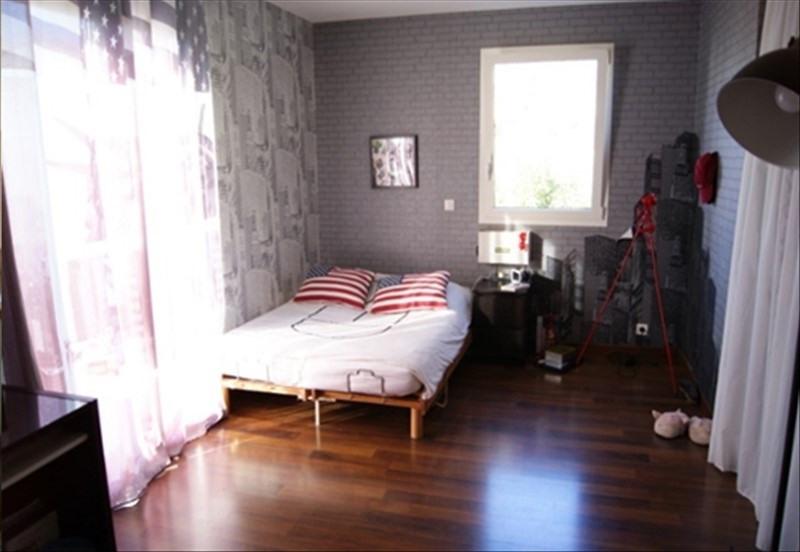 Verkoop  huis Eyguieres 487000€ - Foto 6