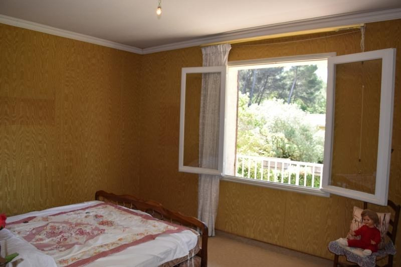 Vente de prestige maison / villa Eguilles 690000€ - Photo 8