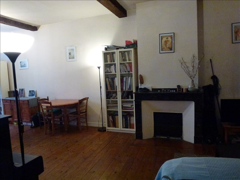 Investment property apartment Toulouse 222 600€ - Picture 5