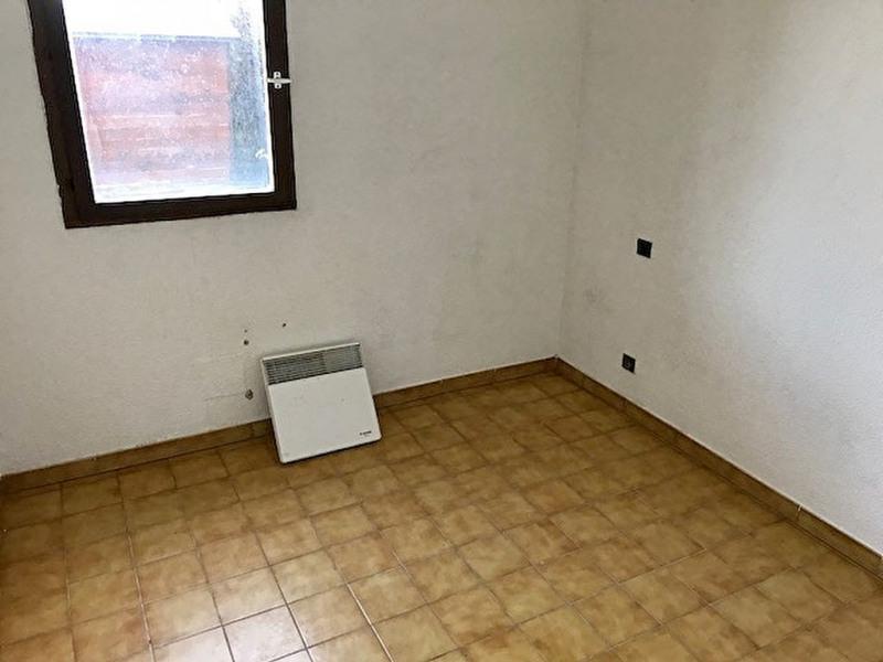Vente appartement Saint palais sur mer 98440€ - Photo 3