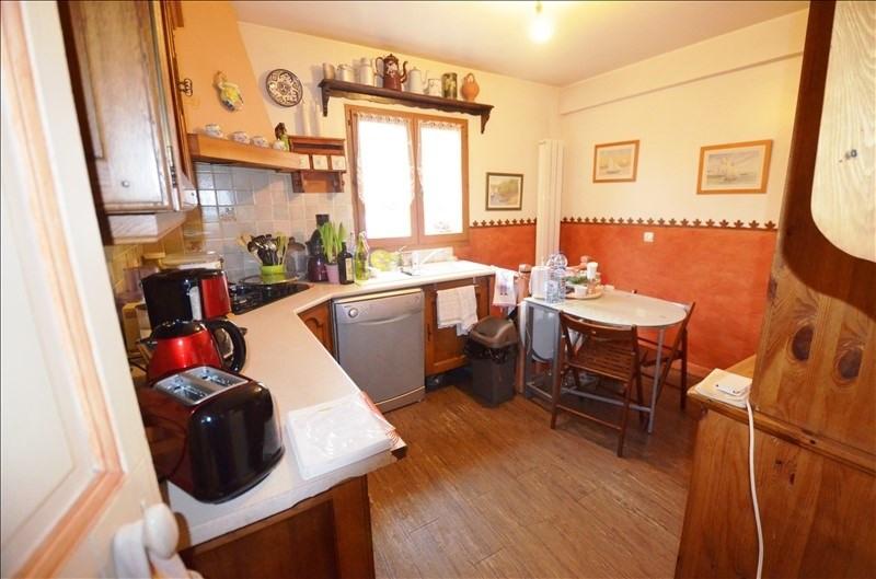 Sale house / villa Bezons 380000€ - Picture 3