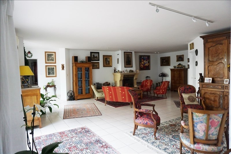 Vente de prestige maison / villa Gujan mestras 770500€ - Photo 4