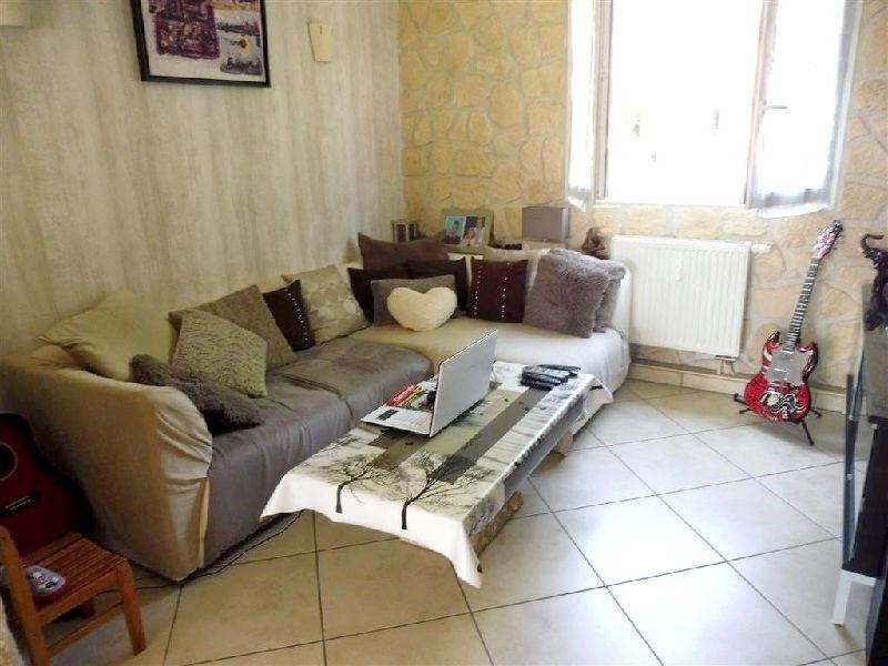 Vente appartement Ste genevieve des bois 159000€ - Photo 4